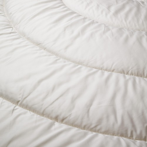 MiniJumbuk Thermal Wool Quilt - King